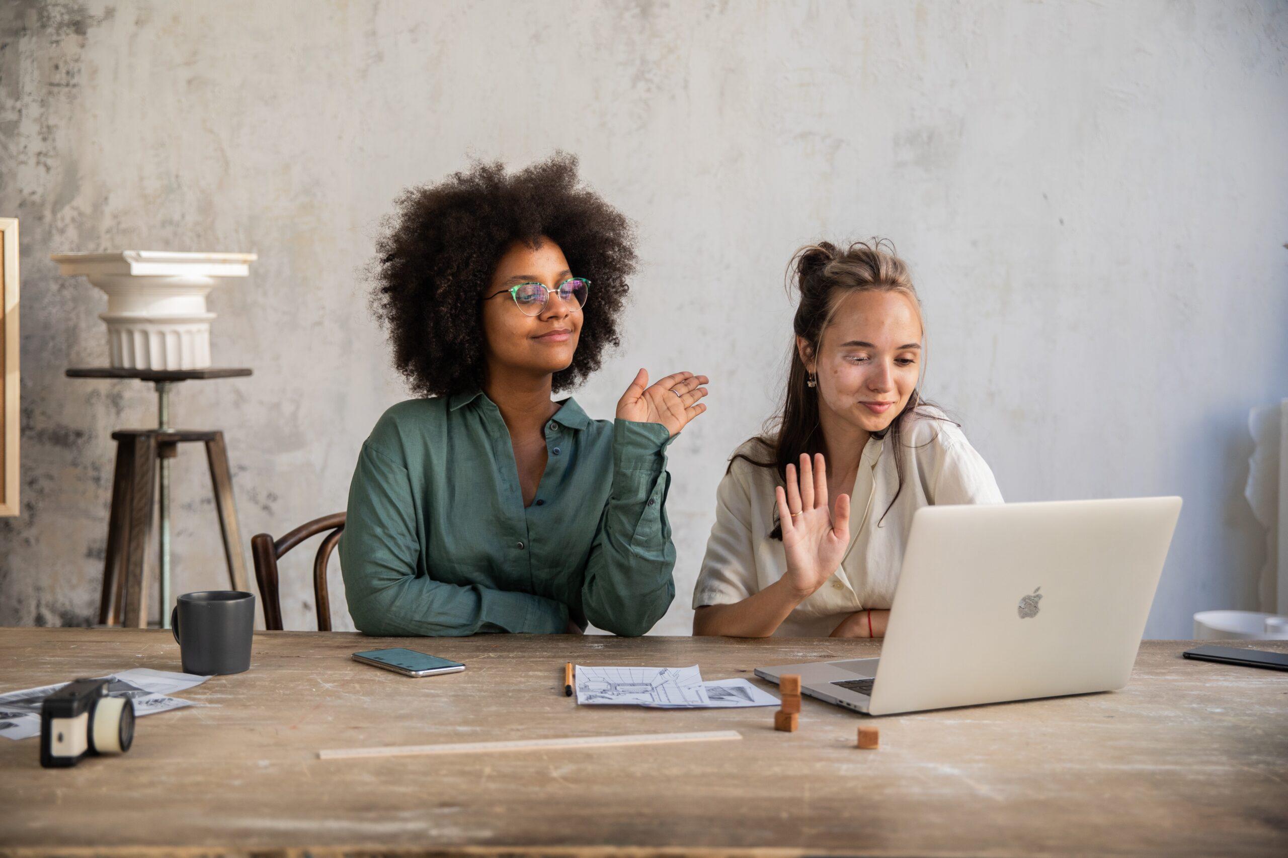 team-meeting-virtual